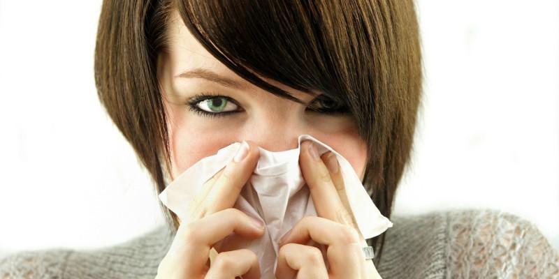 Bei Erkrankungen oft nicht Massieren lassen