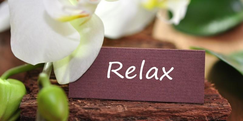 Massagen mit Ayurveda
