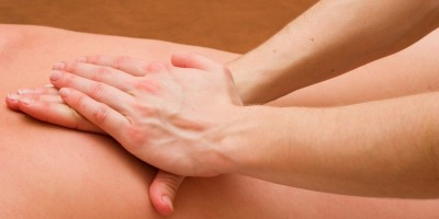 Physiotherapeuten, Masseure & Privatpersonen