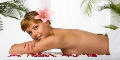 Was sind Massageliegen & was ist ihre Funktion?
