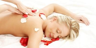 Überblick über medizinische bzw. verschreibungsfähige Massagen