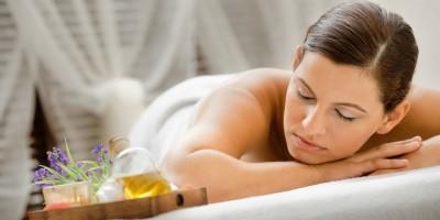 Charakteristik der klassischen oder schwedischen Massage